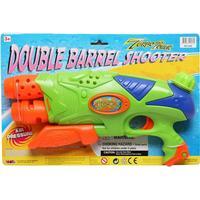 Turbo Power Water Gun