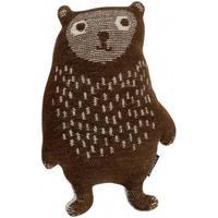 Klippan Yllefabrik Little Bear