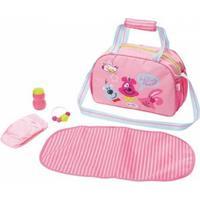 Zapf Baby Born Changing Bag 824436