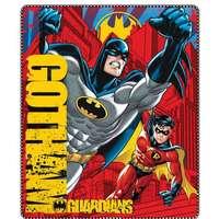 Batman Filtar Barnrum - Jämför priser på Barnfiltar PriceRunner f120861e58274