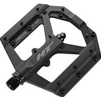 HT Evo-Mag ME03 Pedal svart Pedaler till Dirt / BMX 2019