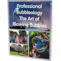 PROFESSIONAL BUBBLEOLOGY