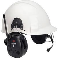 Peltor Hörselkåpa Hjälmf MRX21P3E2WS6