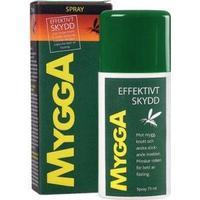 Mygga Mosquito Spray 75ml