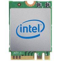 Intel Wireless-AC 9260 - netværksadapter