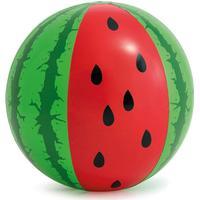 Intex Mega-Badboll Vattenmelon