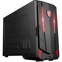 MSI Nightblade MI3 7RB-006EU