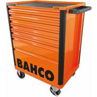 Bahco E72 1472K7 Tool Storage