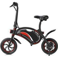Andersson E-Scooter 5000