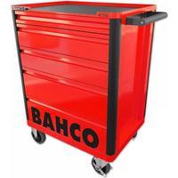 Bahco E72 1472K5 Tool Storage