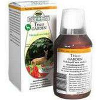 Trico Garden 250 ml