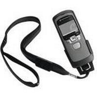 Motorola Lanyard (21-102377-01)