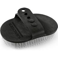 Kärcher Pet Brush 26438740