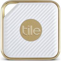 Tile Style Pro Nøglefinder