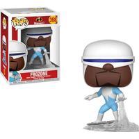 Funko Pop! Disney Incredibles 2 Frozone