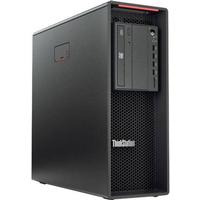 Lenovo ThinkStation P520 (30BE0074GE)