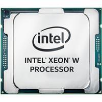 Intel Xeon W-2175 2.5GHz Tray
