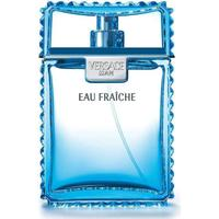 abercrombie parfume sex i tyskland