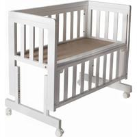 Troll Bedside Crib Two