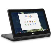 Dell Chromebook 5190 (YJ8HK) 11.6""