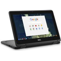 Dell Chromebook 5190 (PXP9M) 11.6""