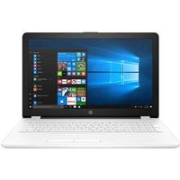 HP 15-bs115no (3XZ45EA) 15.6""