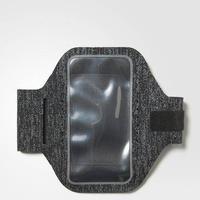 adidas Sport Armband Universal 5.5