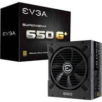EVGA SuperNOVA 650 G1+ 650W