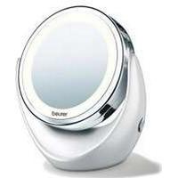 Beurer Make Up Spegel BS49 1 st