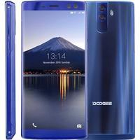 Doogee Mix 2 128GB Dual SIM