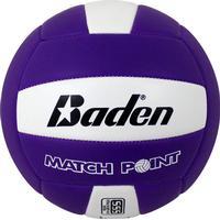 Baden MatchPoint