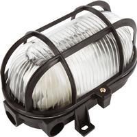 Smartwares BE60Z Væglampe