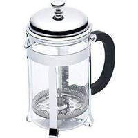 Kitchencraft Le'Xpress Cafetiere 6 Cup