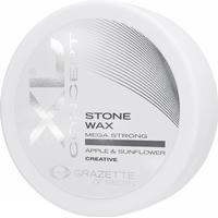Grazette XL Concept Creative Stone Wax