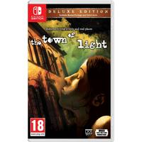 The Town of Light - Deluxe Edition