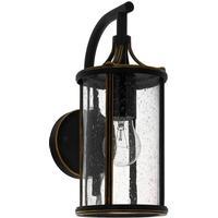 Eglo Apimare Væglampe