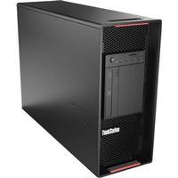 Lenovo ThinkStation P920 (30BC001DGE)
