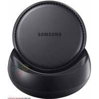 Samsung DeX Wireless Docking Station - EE-MG950BBEGWW