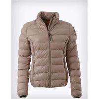 Parajumpers Jodie Leather jakke