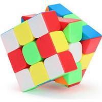 Rubiks 3x3x3