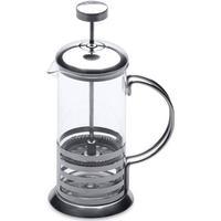 Berghoff Studio Coffee Press 4 Cup