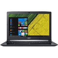 "Acer Aspire 5 A515-51G-512F (NX.GT0ED.003) 15.6"""