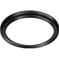 Hama Adapter Ring 37-37mm