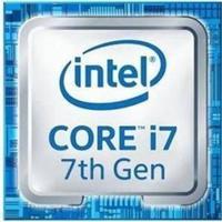 Intel Core i7-8700T 2.4GHz Tray