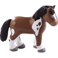 Haba Little Friends Pferd Tara 302980