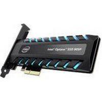 Intel Optane 905P Series SSDPED1D960GAX1 960GB