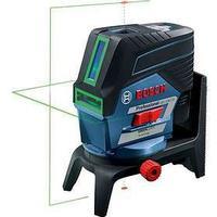 Bosch Laser niveau Bosch GCL 2-50 CG + GSR