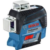 Bosch Laser niveau Bosch GLL 3-80 C