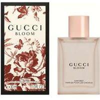Gucci Bloom - Hair Mist 30 ml