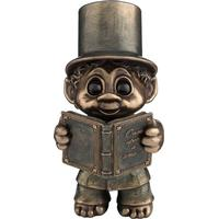Lykketrold Once Upon a Time Troll 15cm Figurine Figur